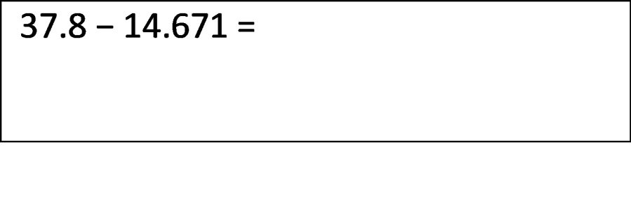 Tables_25