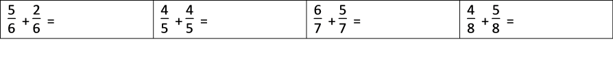 Tables_11
