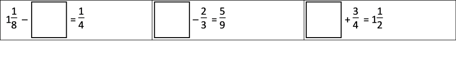 Tables_40