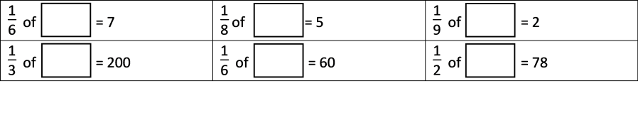 Tables_54