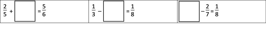 Tables_67