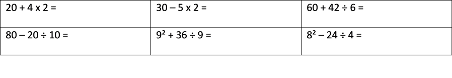 Tables_69