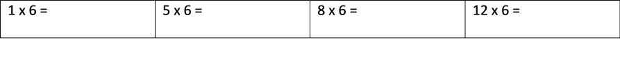 Tables_1