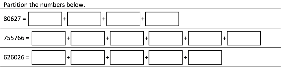 Tables_10