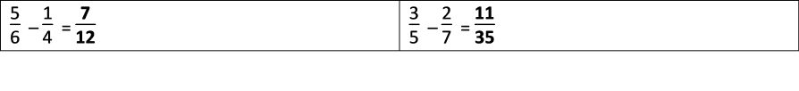 Tables_14