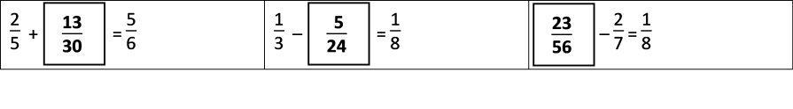 Tables_16