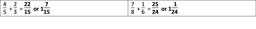 Tables_18