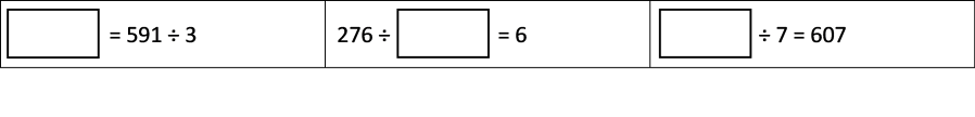 Tables_20