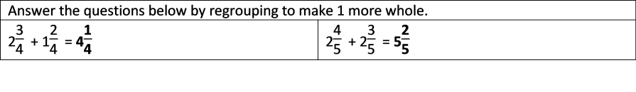 Tables_22