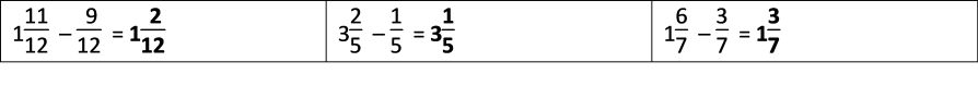 Tables_26