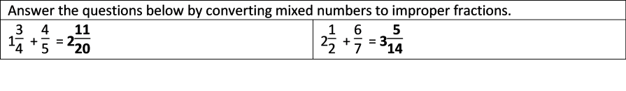 Tables_28