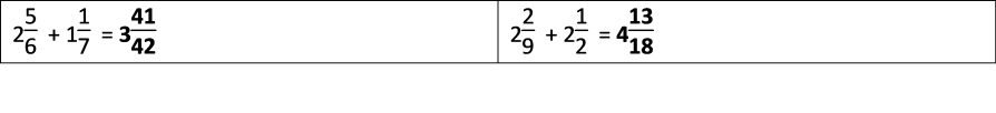 Tables_30