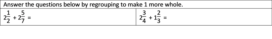 Tables_31