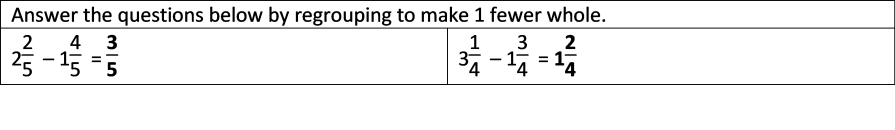 Tables_33