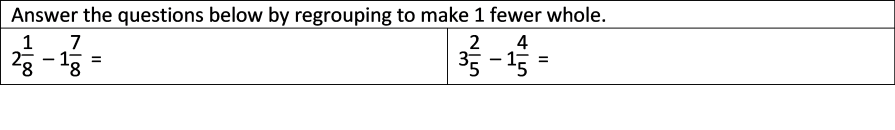Tables_34