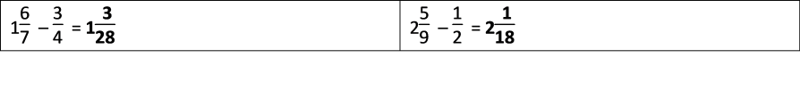 Tables_36