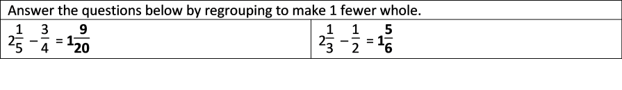Tables_37