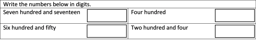 Tables_4