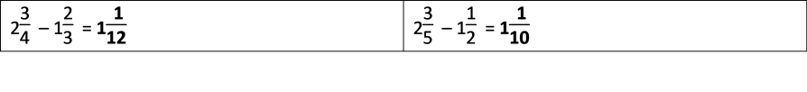 Tables_41