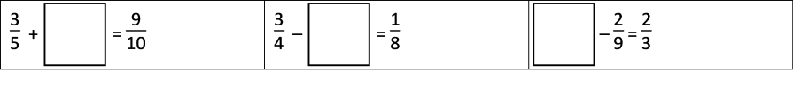 Tables_49
