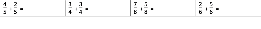 Tables_5