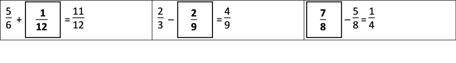 Tables_50