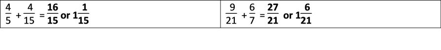 Tables_52