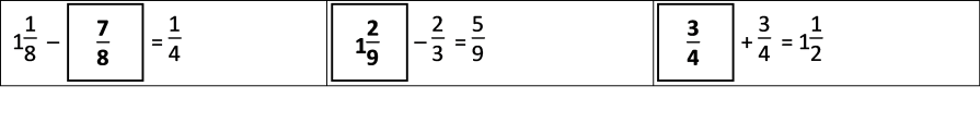Tables_56