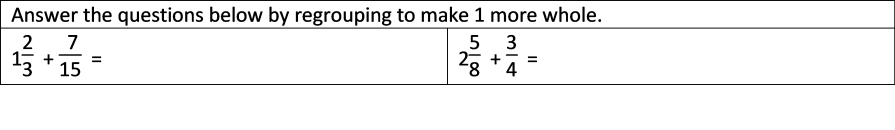 Tables_60