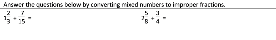 Tables_62