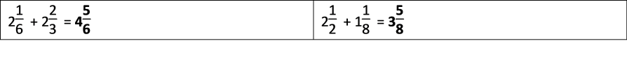 Tables_63