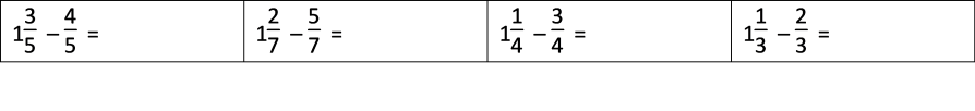 Tables_7