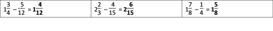 Tables_70