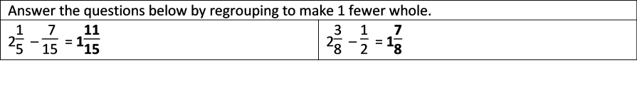 Tables_71