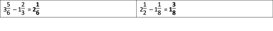Tables_75