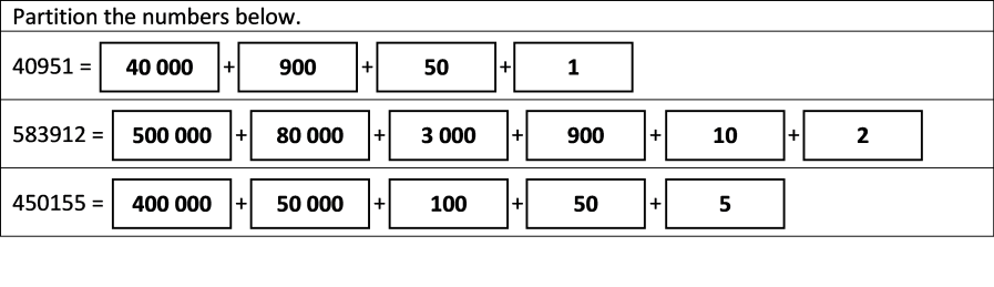 Tables_9