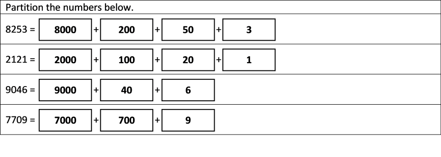 Tables_12