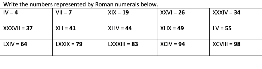 Tables_23