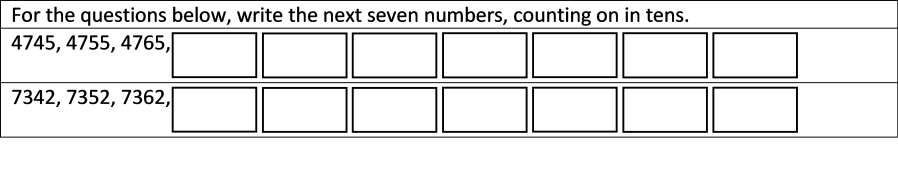Tables_6